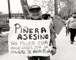 """""""Panelaço expôs a fúria do Chile contra Piñera e sua política da morte"""""""