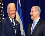 O que se espera de Biden no Oriente Médio (2)