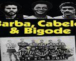 """""""Barba, Cabelo e Bigode"""": um filme muito além do futebol"""