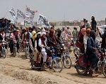 A volta do Talibã e o Ocidente sem rumo
