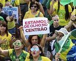 A reeleição de Bolsonaro