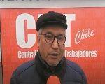 """""""Privatização dos Correios entregou manjar no Chile. Estado ficou com bagaço"""""""