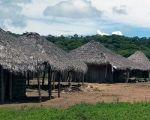 FUNAI ruralista: mais um crime contra os povos indígenas
