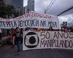 A relação entre o superávit primário e a cloroquina