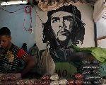 Cuba: a revolução como problema e os problemas da revolução