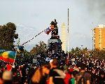 Chile: convenção constitucional pode ser o túmulo da revolta