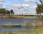 A Lei da Irrigação no Uruguai