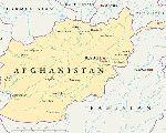 Os pashtuns sobreviveram a todos os impérios, mas conseguirão manter coeso o âmago do Afeganistão?