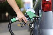 """Novo aumento de combustíveis é resultado da """"subordinação do país e da sua maior empresa aos interesses financeiros estrangeiros"""""""