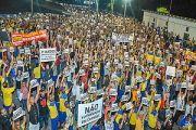 """""""Todas as alegações a favor da privatização dos Correios são falsas"""""""