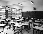 """Rede privada: """"professores se tornaram produtores de conteúdo digital da noite para o dia"""""""