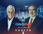 O espectro Pinochet e as eleições chilenas