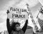 """EUA e Brasil: """"Não vamos conter o morticínio criando protocolos de atuação da polícia; é preciso parar a máquina"""""""