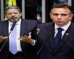 """Ivan Valente: """"a única possibilidade de impeachment é com povo na rua"""""""
