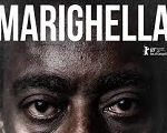 Lições de Marighella