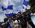 Nicarágua: dois anos depois da rebelião de 2018