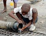 Saneamento: básico para uma sociedade