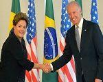 Estados Unidos-Brasil: esperanças renovadas no diálogo
