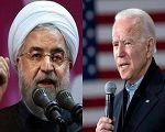 Sinais trocados de Biden ameaçam o renascer do Acordo Nuclear com o Irã