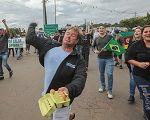 Lições do caso Bolsonaro: leituras para uma nova esquerda