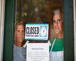 EUA Urgente: a fome se alastra na maior potência econômica do planeta