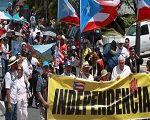Porto Rico e mais um plebiscito