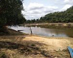 Belo Monte: miséria e degradação na Volta Grande do rio Xingu