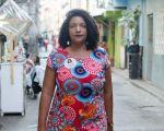 """Renata Souza: """"é tempo de lutar pelas instituições e não abandoná-las"""""""