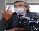 Uruguai: A doação do ministro, a caridade e o alento neoliberal