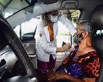 O mal-estar da vacinação