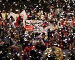 O rescaldo das eleições na Venezuela
