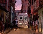 """Pandemia e classe social: """"parece que chegamos a um acordo em que algumas vidas, de fato, valem menos"""""""