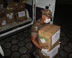 Exército fechou R$ 1,5 milhão em contratos sem licitação para produzir cloroquina