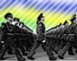 A ocupação da maré e o Estado Autoritário de Direito