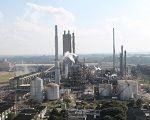 Fechada há um ano, Fafen-PR poderia produzir 30 mil metros cúbicos de oxigênio por hora