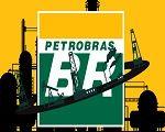 Cinco contrapontos para entender a estratégia da atual direção da Petrobrás