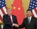 China-EUA: perspectivas (2)