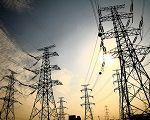 Planejamento do setor elétrico