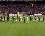 Atletiba: um perfeito domingo de futebol brasileiro