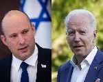 O que Bennett disse e o que Biden não disse