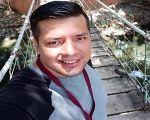 Jornalista é executado na Guatemala após pedir renúncia de Giammattei