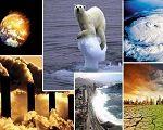 Eles sabiam: a verdadeira conspiração por trás da questão climática