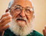 Paulo Freire, 100