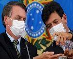 Reflexões sobre a pandemia (3)