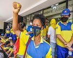 Greve dos Correios: fim da greve não pode encerrar a luta na categoria