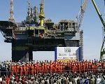 O prejuízo fake da Petrobrás no primeiro trimestre de 2020