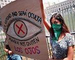 Chile: haverá vitória popular?