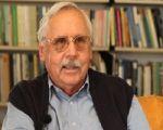 """Ladislau Dowbor: """"A partir de certo grau de desigualdade não há democracia que funcione"""""""