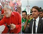 Para entender a volta de Lula
