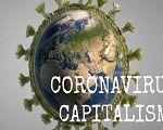 Covid-19 informa: neoliberalismo causa morte - o caso do Atlântico Norte